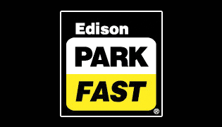 Edison ParkFast, with locations in New York, New Jersey, and Baltimore