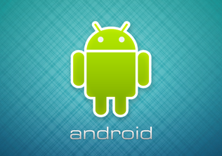 Let 42 Solutions help you bring your product to the Android Marketplace