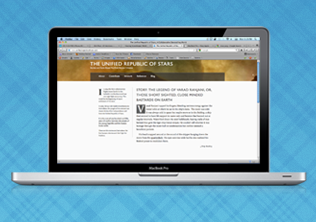 Leveraging popular collaboration tools can help you tell the story of your brand online.